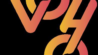 صورة VOHO.. منصة حلول متكاملة لتطوير الأعمال
