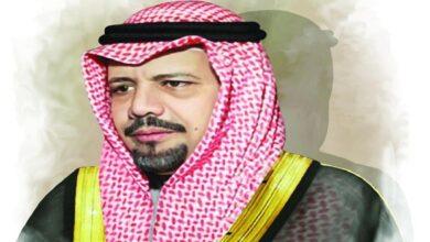 """صورة وفاة """"أحمد زكي يماني"""" وزير البترول السعودي الأسبق"""