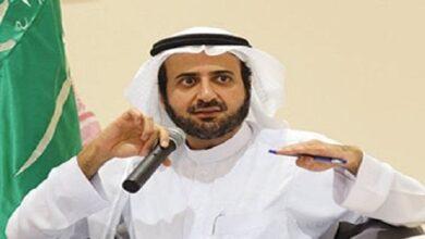 صورة السعودية تهدد بالإغلاق مرة أخرى للموجة الثانية