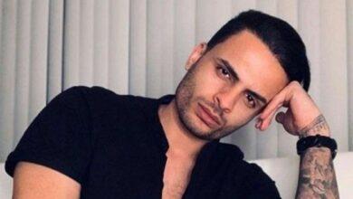 """صورة مصر.. الإفراج عن اليوتيوبر """"شادي سرور"""""""