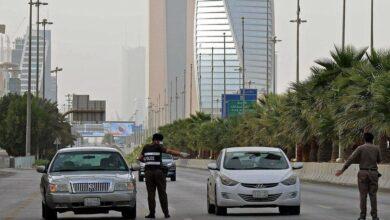 صورة السعودية تمدد الإجراءات الاحترازية 20 يوما