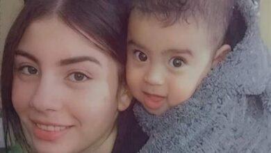 """صورة اشتعال مواقع التواصل الاجتماعي في مصر بسبب قضية """"إسراء عماد"""""""