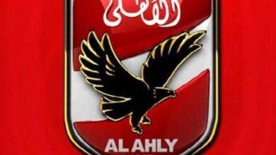 صورة الأهلي المصري.. صنم المبادئ يكتسح كل الألعاب