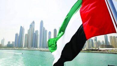 صورة الإمارات تحذر من خطر جسيم يهدد البشرية