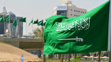 صورة نظام إلغاء الكفالة في السعودية لن يشمل 5 مهن بعد بدأ تنفيذه