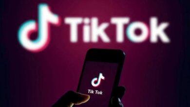 """صورة تطبيق """"تيك توك"""" يضيف ميزة جديدة للحد من التنمر"""