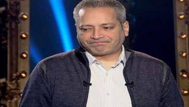 """صورة بسبب إهانة الصعايدة.. تحديد 12 أبريل موعد لجلسة الحكم على الإعلامي """"تامر أمين"""""""