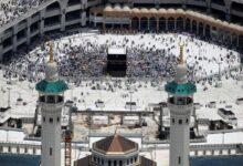 صورة السعودية تُعلن عن 5 ضوابط لإصدار تصاريح العمرة والصلاة فى شهر رمضان