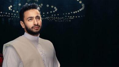 صورة تباين رودود الأفعال حول الحلقات الأولى من مسلسلات رمضان