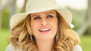 """صورة """"يُسرا"""" تستعرض تصدرها الترند في مصر بصورة على إنستغرام"""