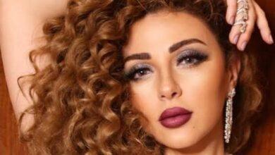"""صورة فيديو.. بعد هجومها على مصر.. انتقادات لاذعة لـ """"مريام فارس"""" لظهورها في إعلانات مصرية"""