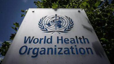 """صورة منظمة الصحة العالمية تنصح باستخدام دواء """"الايفرمكتين"""" الخاص بـ """"الجرب"""" لعلاج كورونا"""