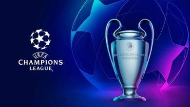 صورة مباريات نارية في دوري أبطال أوروبا اليوم.. أبرزها ريال مدريد مع ليفربول