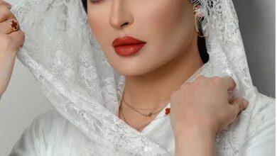 """صورة شاب سعودي يعرض الزواج من الفاشينيستا """"بدور البراهيم"""" مقابل2 مليون ريال مهر"""
