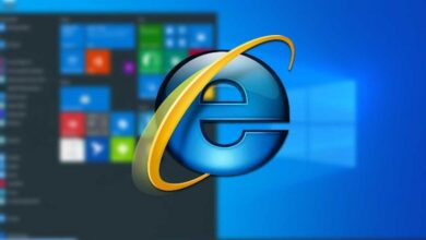 صورة مايكروسوفت تقرر وقف دعم إنترنت إكسبلورر في يونيو من العام المقبل