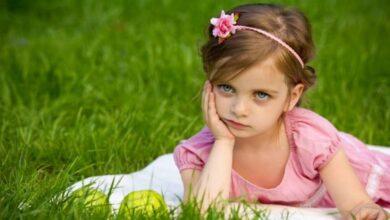 صورة حافظي على أطفالك.. الأطباء يحذرون من كارثة جديدة تسببها كورونا للأطفال