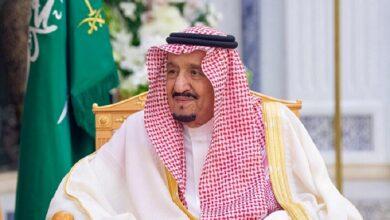 صورة السعودية تبدأ في تمديد صلاحية الإقامة للوافدين الموجودين خارج المملكة