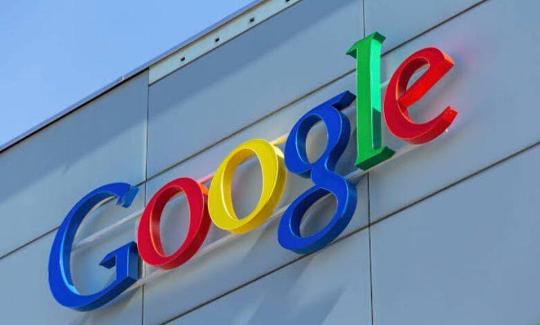 """صورة """"جوجل"""" تُعلن إنهاء سياسة مساحة التخزين المجانية للصور"""