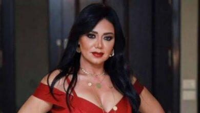 """صورة فيديو.. """"رانيا يوسف"""" توجه رسالة مثيرة للسيدات بمناسبة عيد الفطر"""