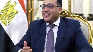 صورة مجلس الوزراء يكشف أن إجازة عيد الفطر تبدأ من الأربعاء وحتى الأحد 16 مايو