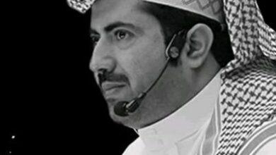 """صورة ناصر المحيميد.. عرّاب تعليم """"إدارة المشاريع"""" في السعودية"""