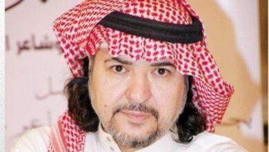 """صورة آخر تطورات الحالة الصحية للفنان السعودي """"خالد سامي"""" بعد توقف قلبه"""
