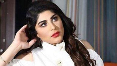 """صورة """"زارا البلوشي"""" تثير الجدل بعد تعليق ساخر على متابعها تمنت رجوعها لباكستان"""