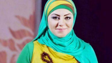 """صورة بعد تدهور حالتها الصحية.. """"ميار الببلاوي"""" تخضع لعملية جراحية"""