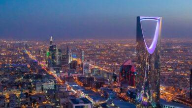 صورة إطلاق أول مؤشر لرصد الصحة النفسية في المملكة العربية السعودية