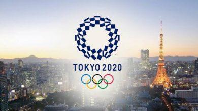 صورة اكتشاف أول إصابة بكورونا في أولمبياد طوكيو قبل أسبوع من إنطلاقها