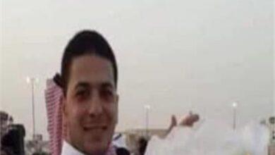 صورة الحكم على سعودي بالإعدام بعد قتله مصريًا