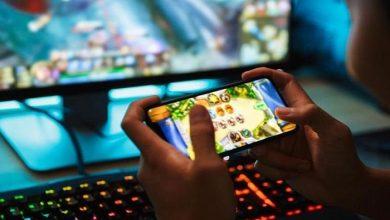 صورة الصين تفرض قيودًا جديدة على ألعاب الفيديو
