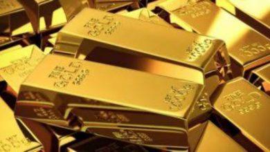 صورة 16 دولة يتحكمون في ذهب العالم من بينها السعودية