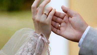 """صورة دار الإفتاء تحسم الجدل حول شرعية زواج """"البارت تايم"""""""