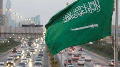 صورة دراسة تؤكد أن جائحة كورونا أدت إلى ارتفاع معدلات الاكتئاب والتوتر بالمجتمع السعودي