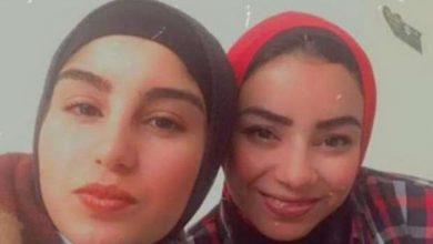 صورة كواليس الغدر والخيانة في جريمة فتاة المول بالبحيرة..