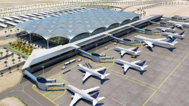 صورة المطارات السعودية تواصل تقدمها وتتواجد في قائمة أفضل 100 مطار عالميًا