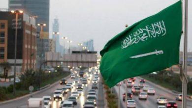 """صورة تقرير.. """"السعودية"""" الثانية عالميًا في مؤشر """"نيكاي"""" للتعافي من كورونا"""
