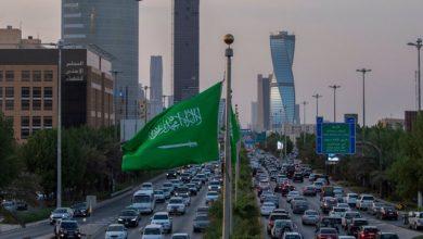 صورة السعودية تُجيز تملُّك الأراضي ضمن المخطط الصناعي