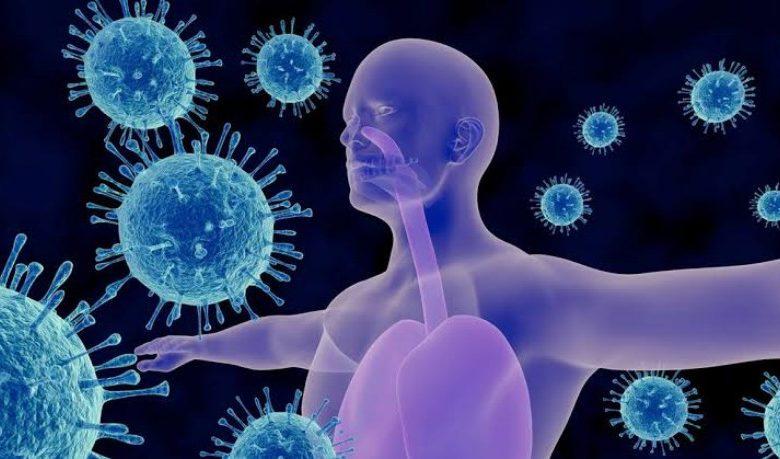 صورة خمسة عادات تُدمر مناعة الإنسان
