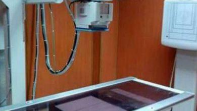 صورة احتفالاً بالدوري.. زملكاوية يشترون جهاز أشعة لقريتهم في الشرقية
