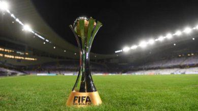 صورة فيديو.. السعودية تطلب استضافة كأس العالم للأندية