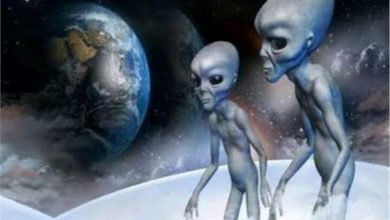 صورة علماء يكشفون احتمالية وجود حياة فضائية أكثر مما نعتقد