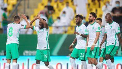 صورة هيرفي رينار يُعلن قائمة منتخب السعودية لمباراتي اليابان والصين