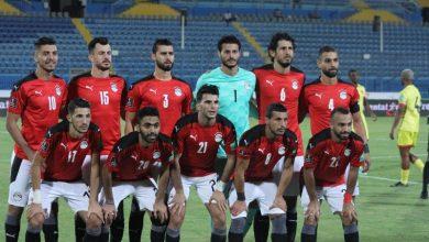 """صورة كيروش يُعلن قائمة منتخب """"مصر"""" لمباراتي """"ليبيا"""""""