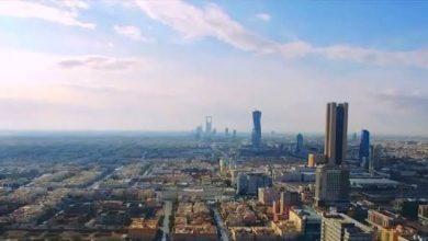 صورة فيديو.. بدعم المملكة جامعة القاهرة تبدأ تطوير مستشفى القصر العيني