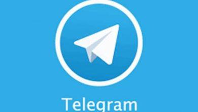 """صورة بعد تعطل """"واتس آب"""".. 50 مليون مستخدم جديد يقتحمون تطبيق """"تليجرام"""""""