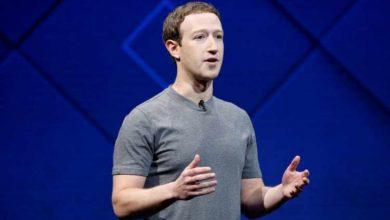 صورة خسائر بالمليارات لشركة «فيس بوك» بعد تعطل خدماتها